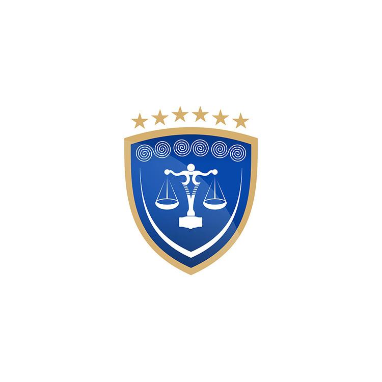 """3.000 Euro gjobë të akuzuarit S. I. për """"keqpërdorim të pozitës apo autoritetit zyrtar"""""""
