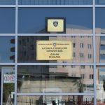 """Dënim me burgim për veprën penale """"rrezikim i trafikut publik"""""""