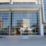 Gjykata i shqipton dënim me burgim dhe gjobë të akuzuarit F. H.