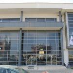 Gjykata i cakton masën e paraburgimit A. E., për veprën dhunë në familje