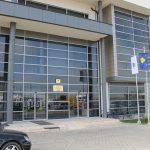 Gjykata i cakton masën e sigurisë zyrtarëve policorë