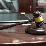 Gjykata e dënon me një vit e tetë muaj burgim të akuzuarin B. K.