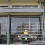 Gjykata dënon me 9 vjet burgim për veprën penale vrasje e rëndë në tentativë dhe mbajtja të armës