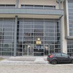 Gjykata i dërgon në paraburgim të pandehurit, pasi që kishin vënë qarkullim para false