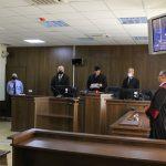 Gjykata e dënon me 25 vite burgim të akuzuarin N. M.